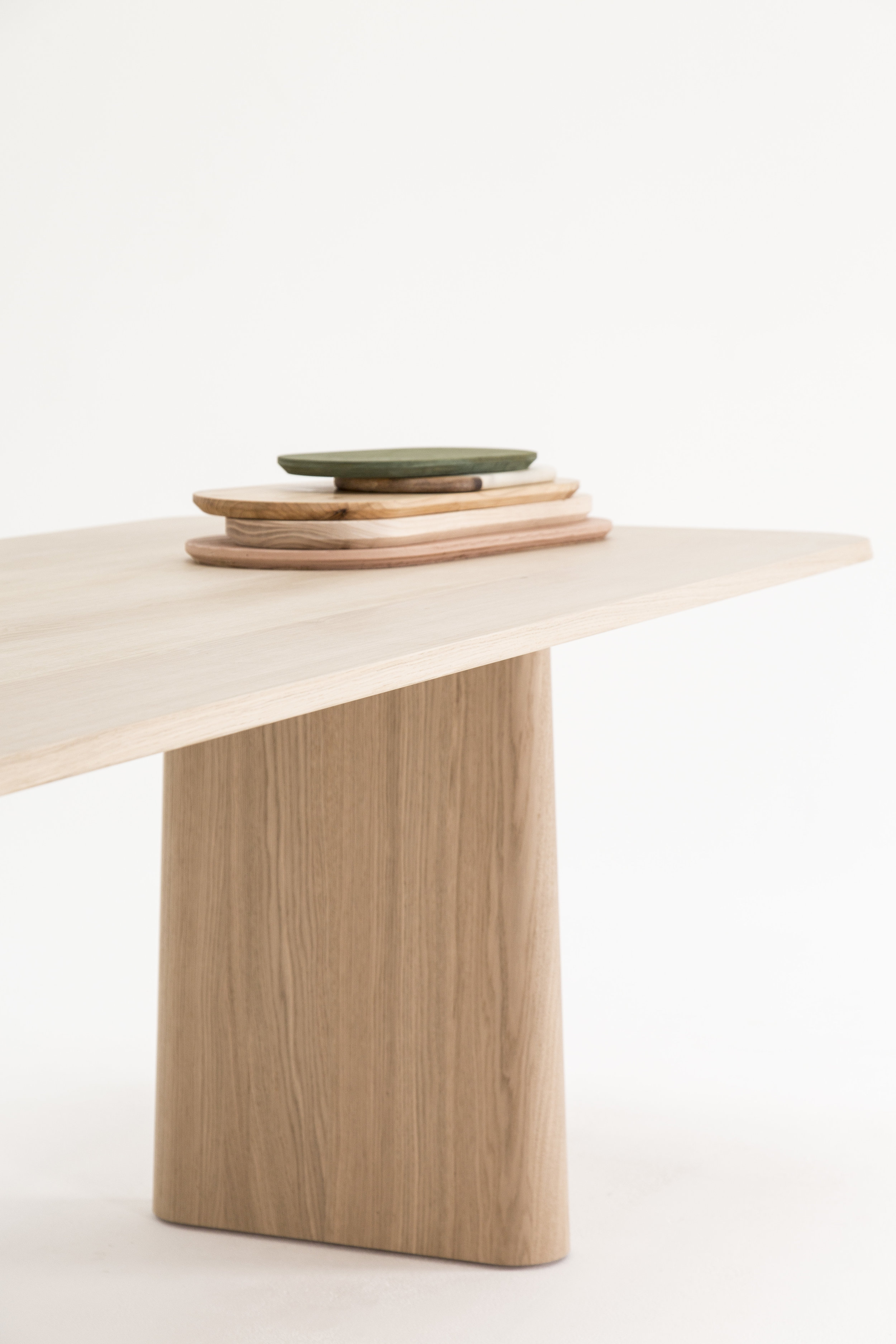 frank-london-collection-table-21-february-2018-0394.jpg
