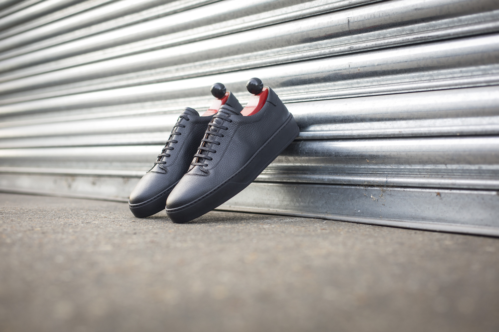 j-fitzpatrick-footwear-collection-9-november-2017-hero-trainers-0155.jpg