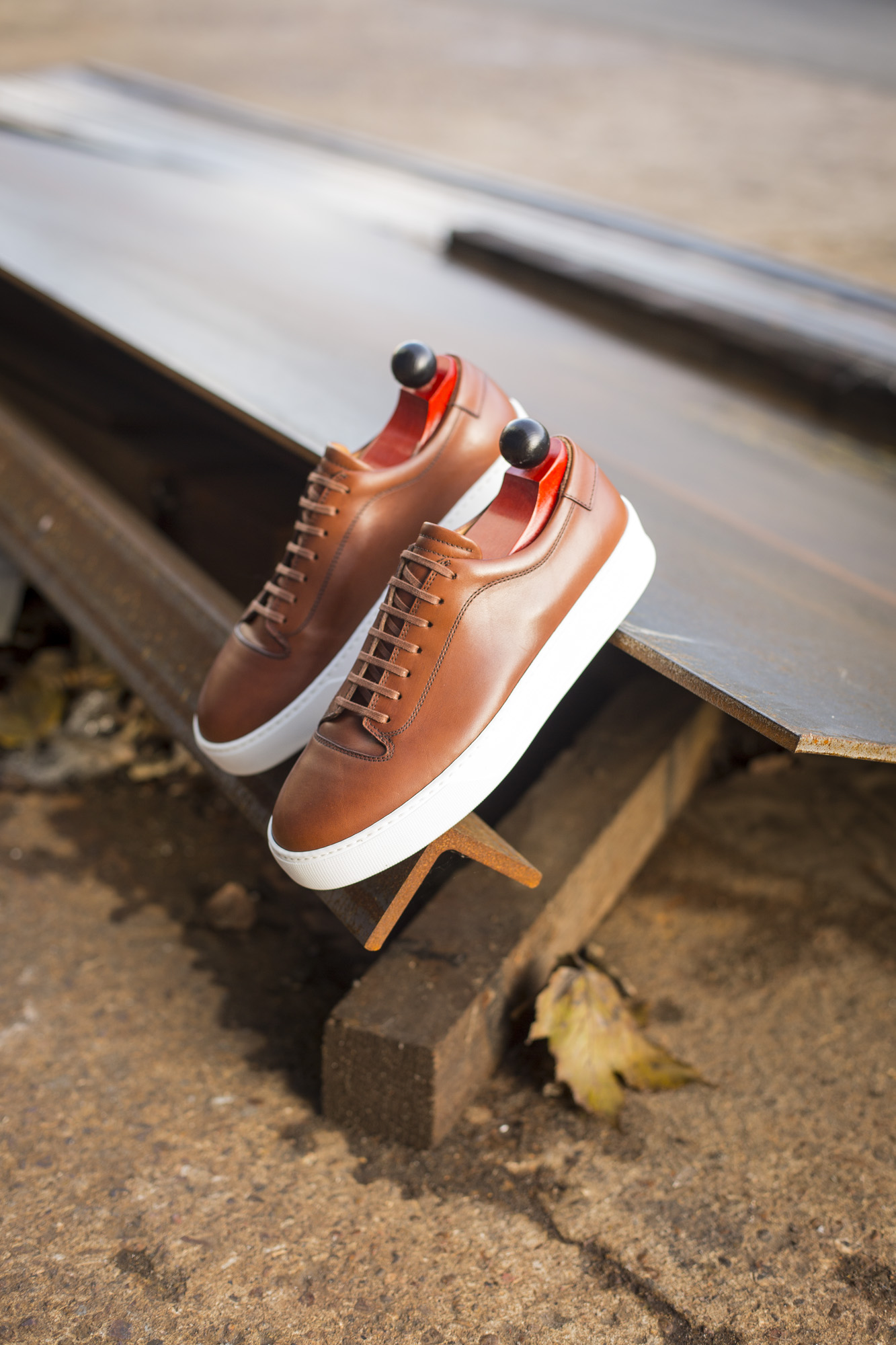j-fitzpatrick-footwear-collection-9-november-2017-hero-trainers-0091.jpg