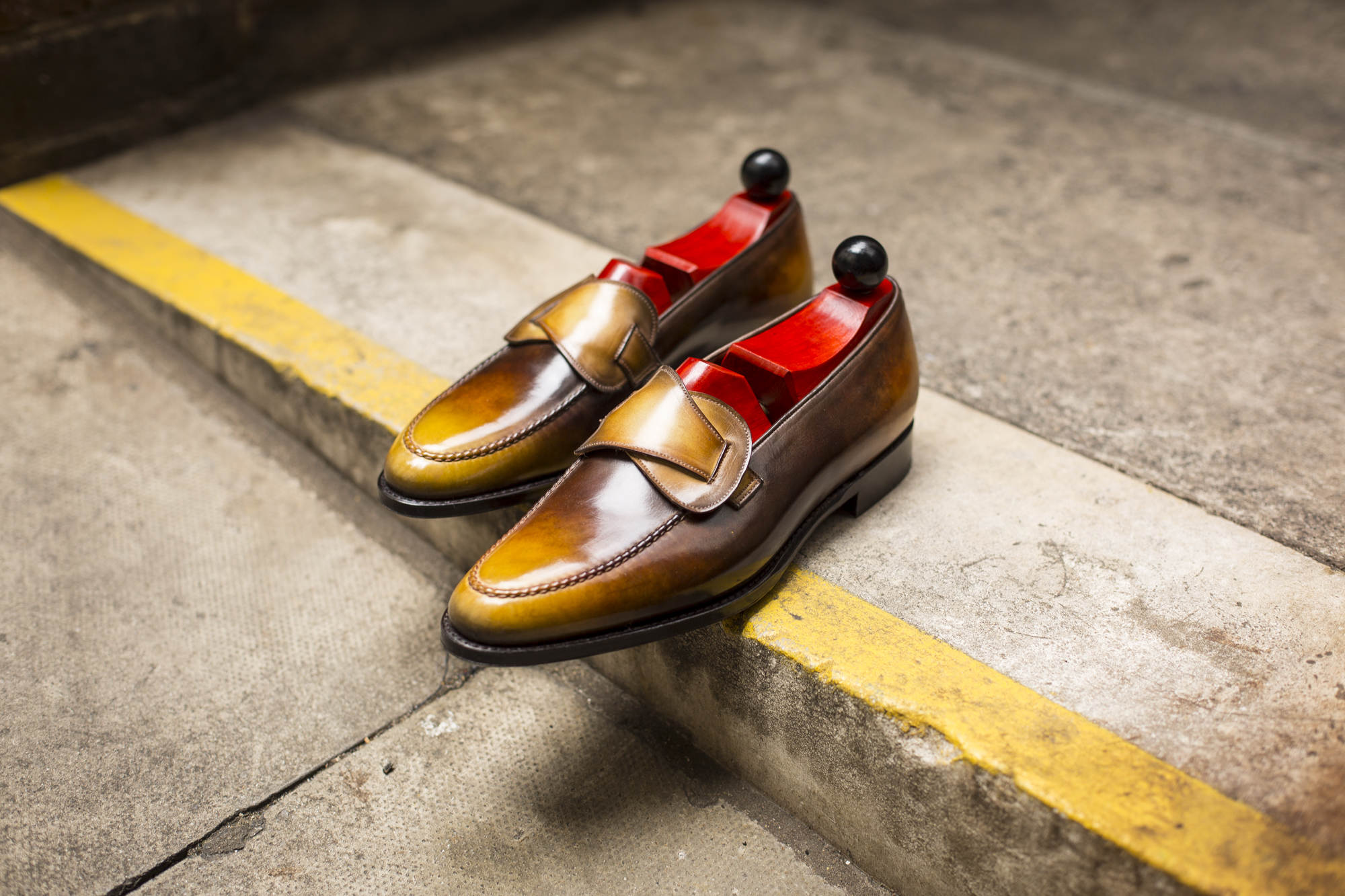 j-fitzpatrick-footwear-collection-5-may-2017-hero-0205.jpg