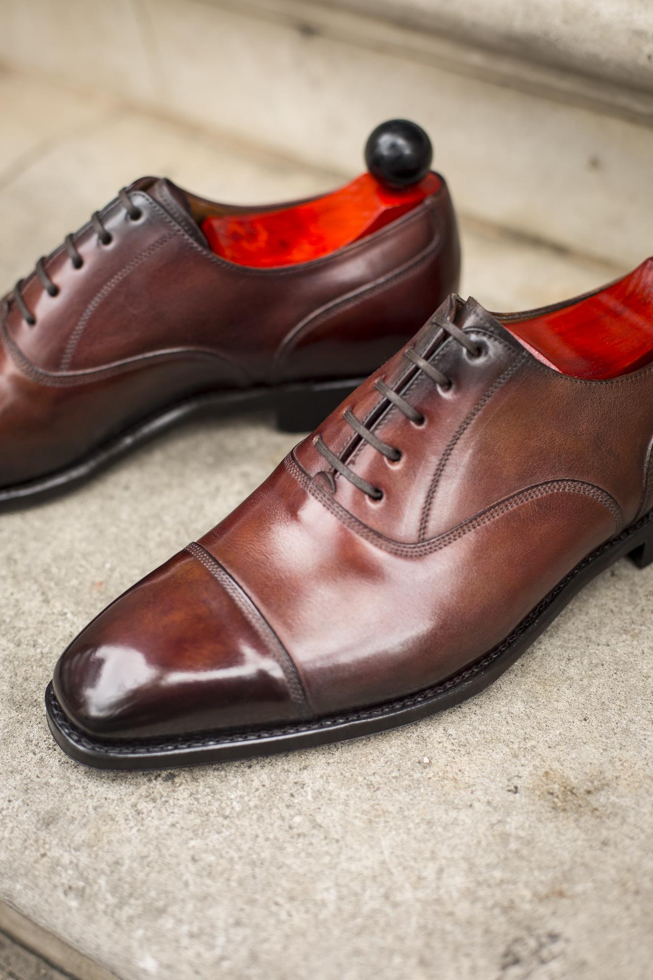 j-fitzpatrick-footwear-collection-5-may-2017-hero-0363.jpg