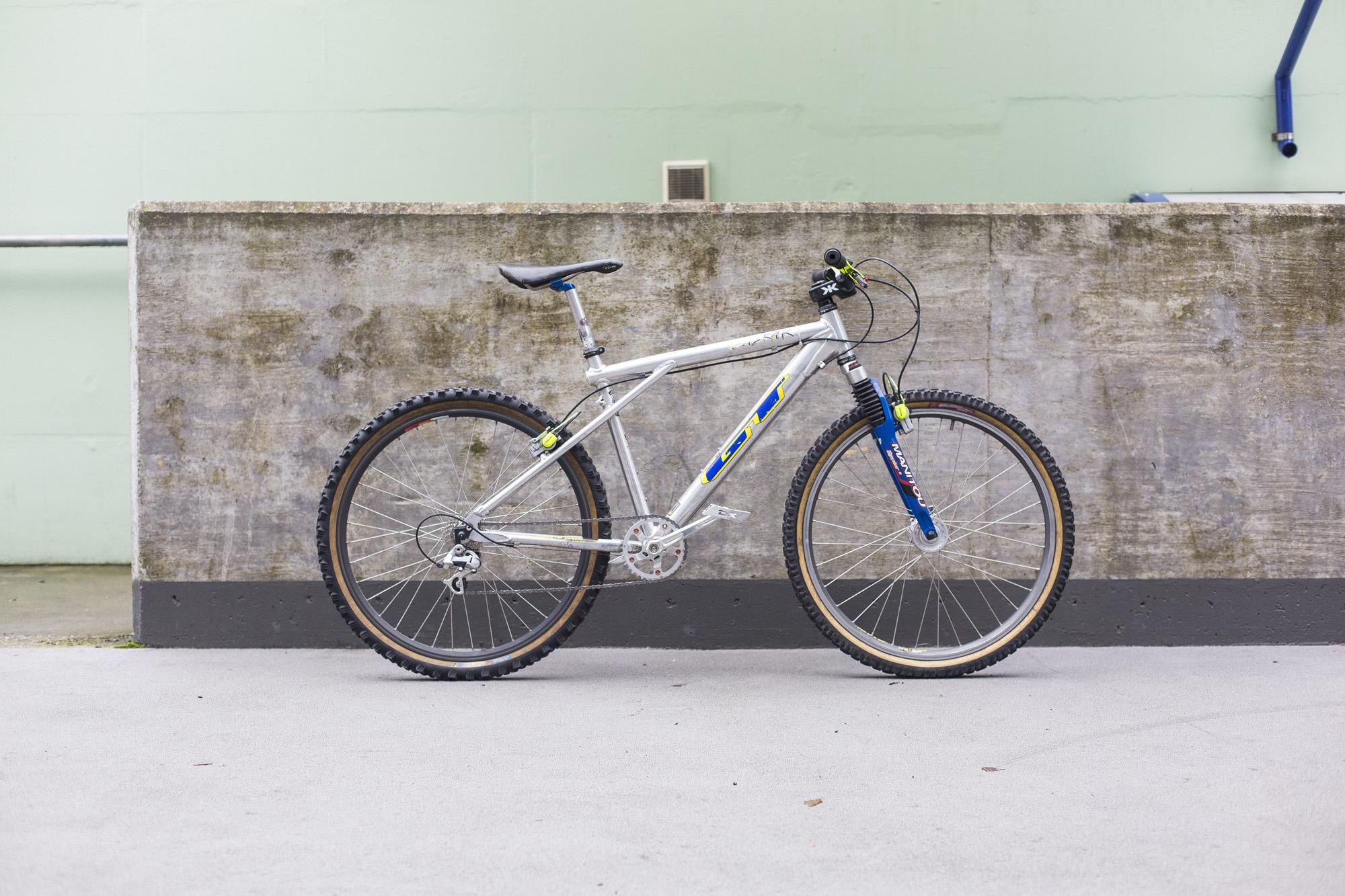 seabass-cycles-bikes-instore-5-february-2019-gt-zaskar-1990-00433.jpg