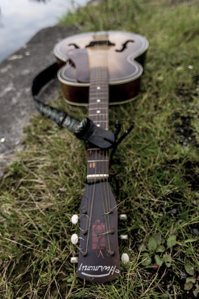 guitar pic.jpg