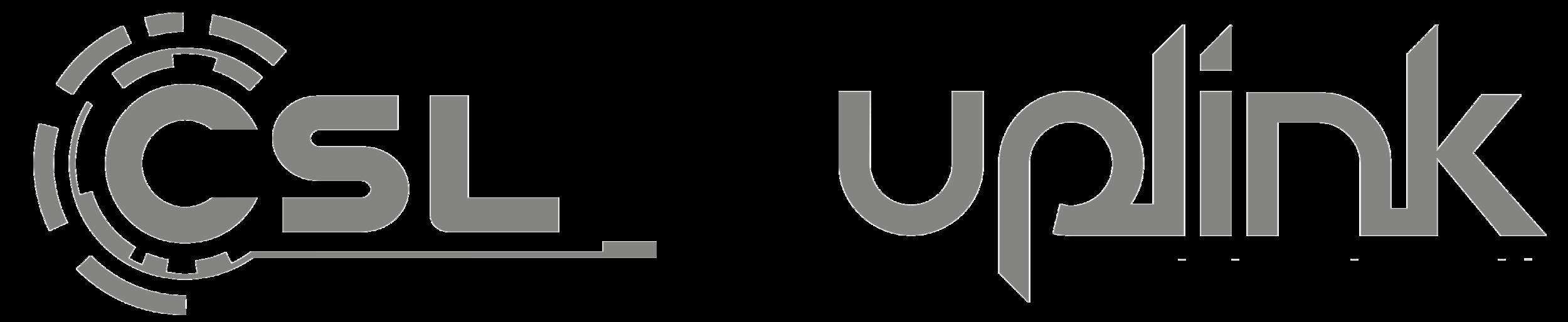 Unbenan2nt-1.png