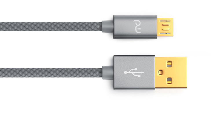 DATEN/LADEN - MICRO USB KABELTYP-C KABELUSB HUB