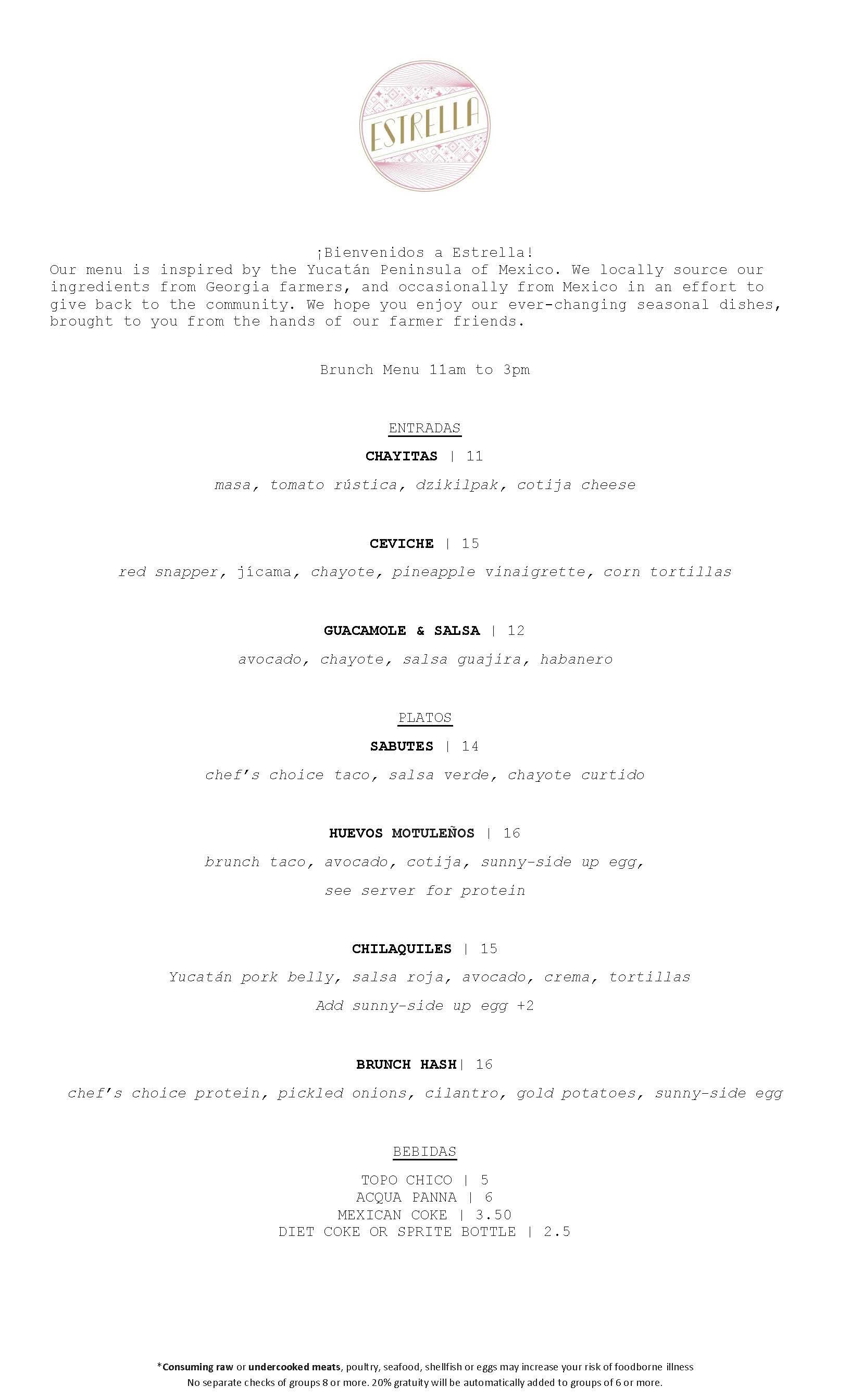 Estrella Brunch New Spring 19 (2)_Page_1.jpg