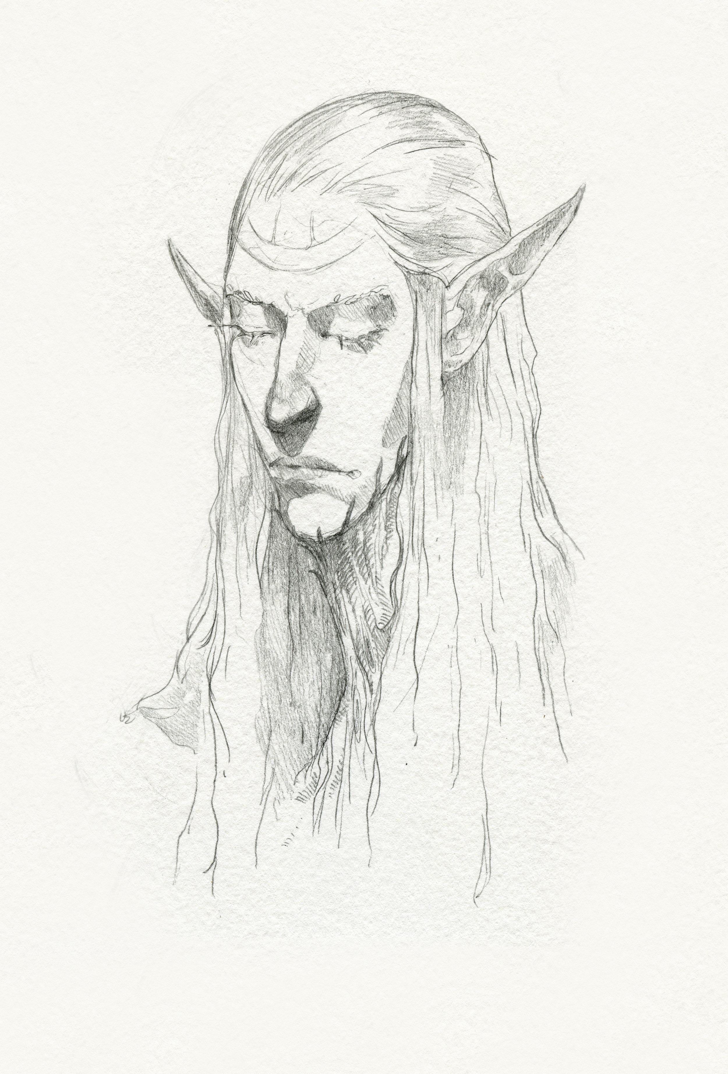 Elf Sketch 01.jpg