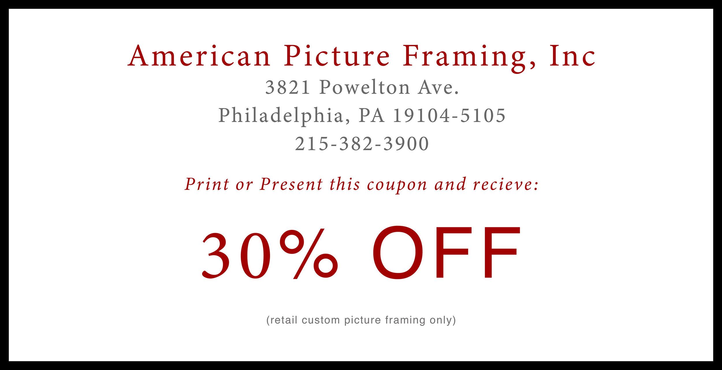 ampf coupon.jpg