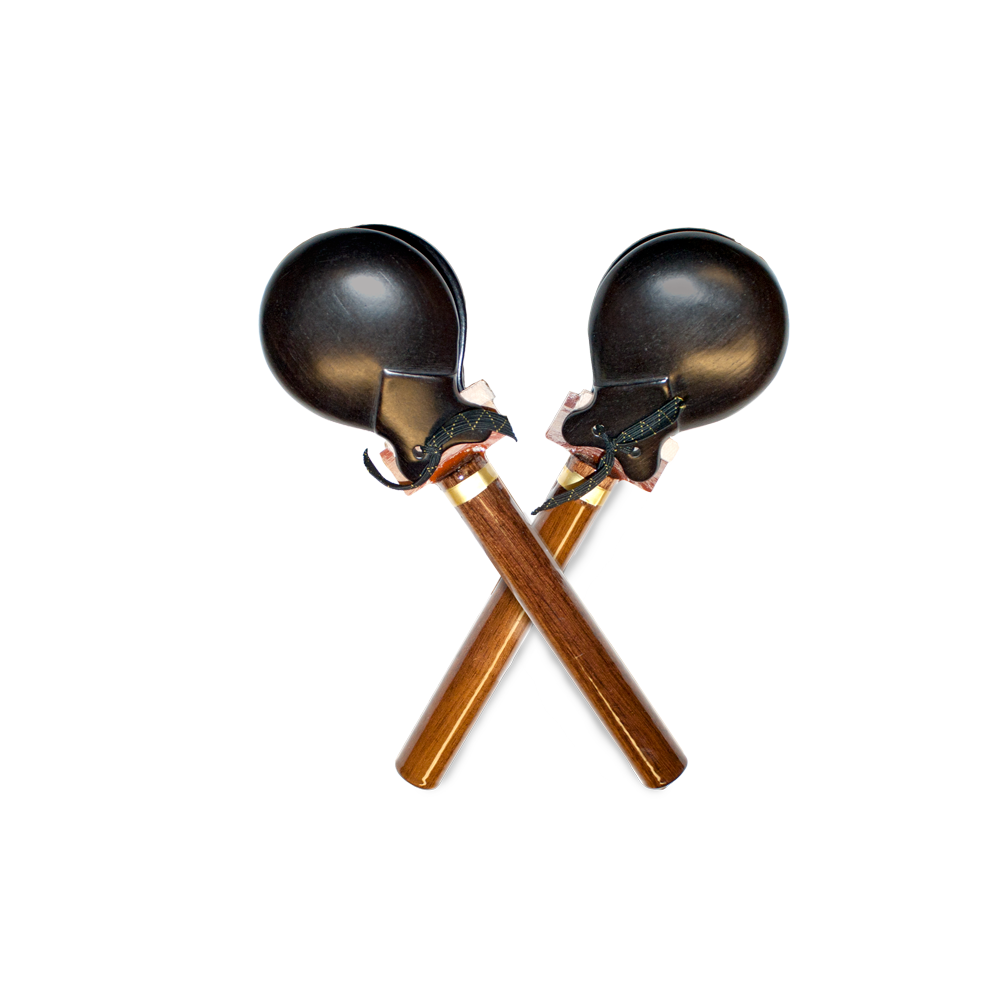 Castanets_1000x1000.png