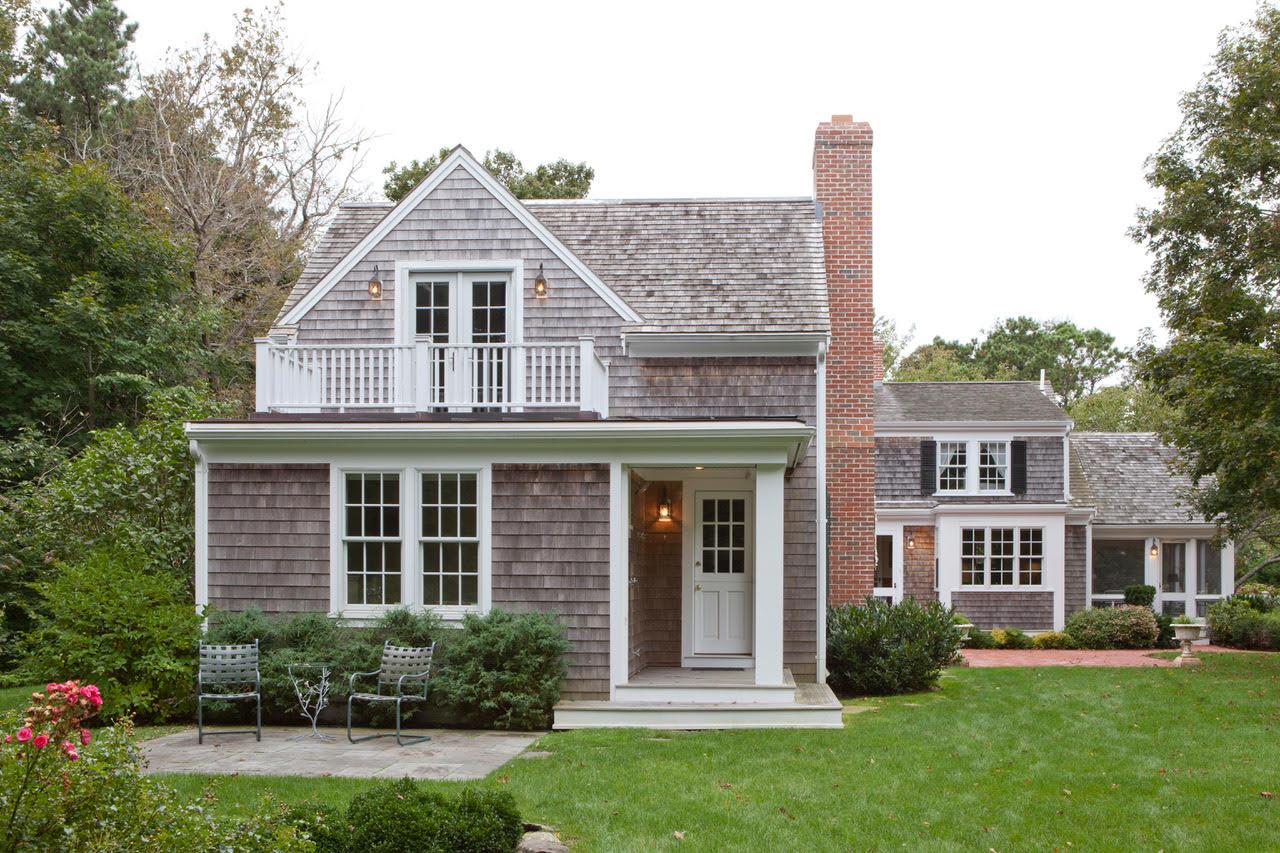 KPL Cottage.jpg