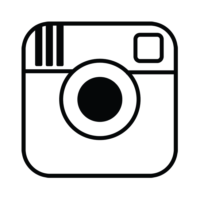 instagram-logo-black-and-white_237358.png