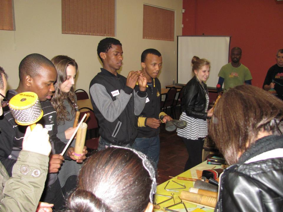 percussion-workshop3.jpg