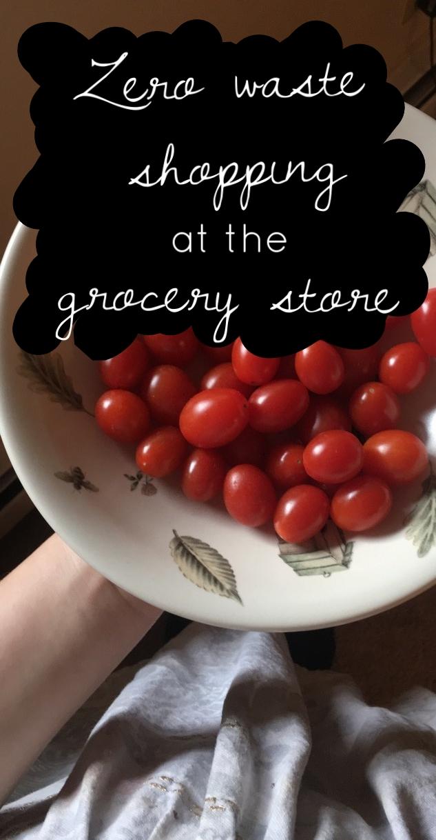 tomatoeswomen.JPG