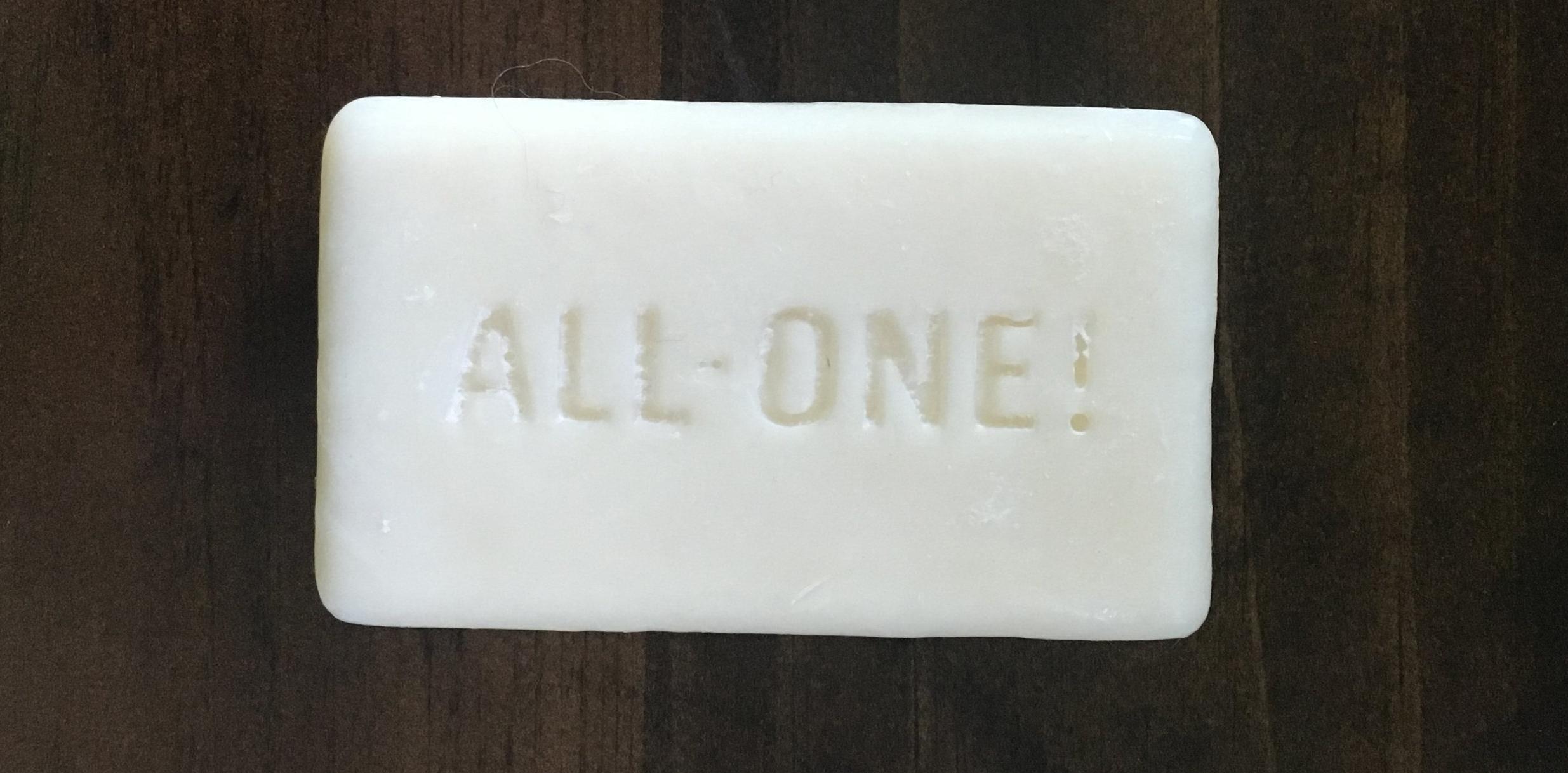soapandshave.JPG