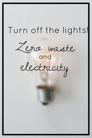 zerowasteelectricity.jpg