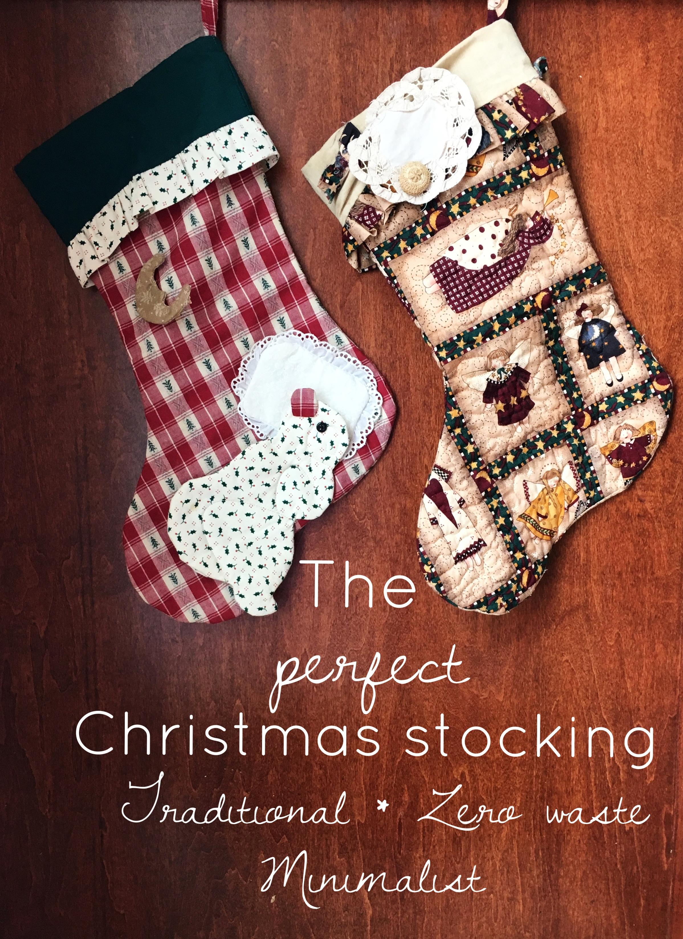 stocking2.jpg