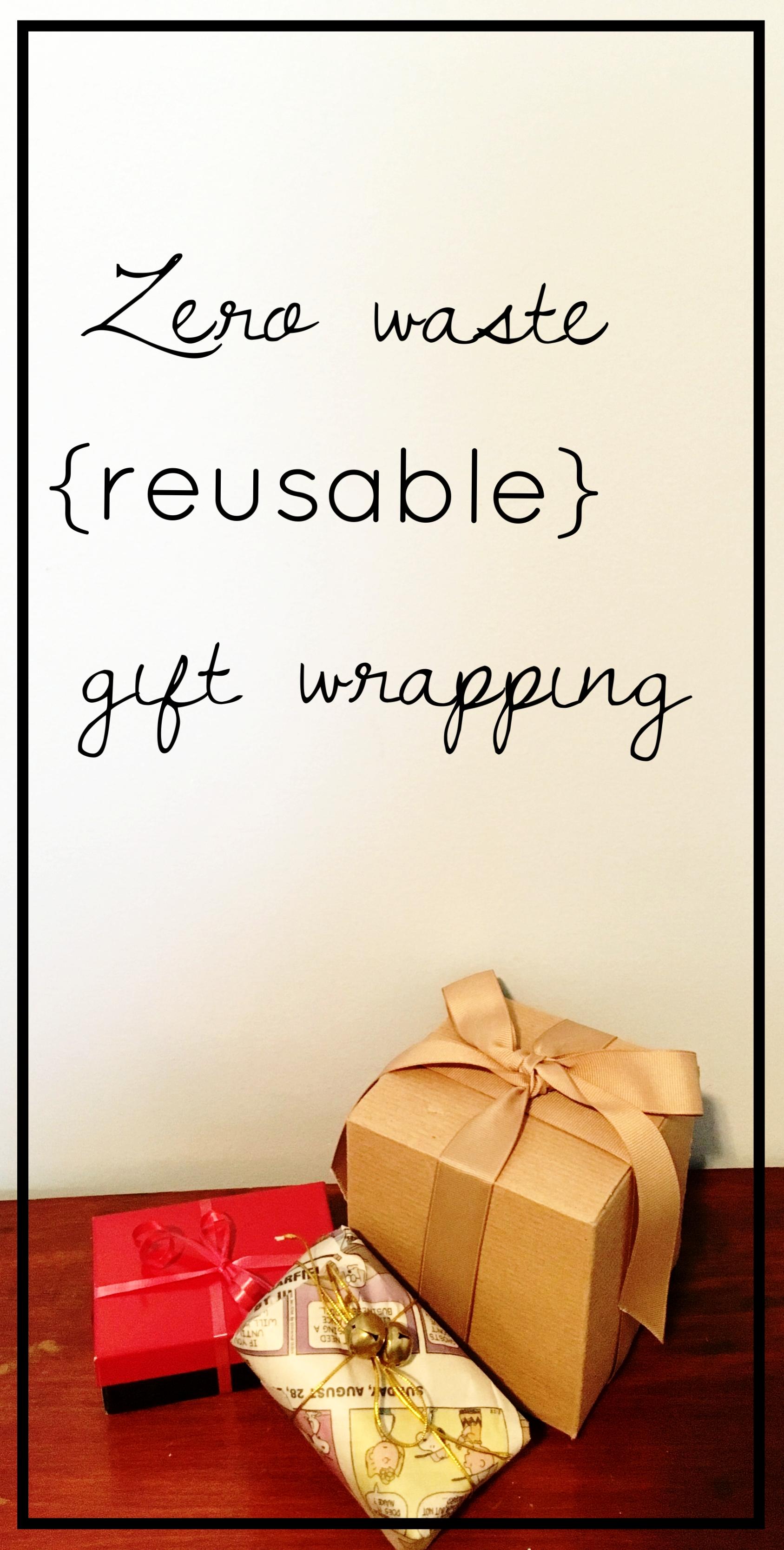 giftwrap1.JPG