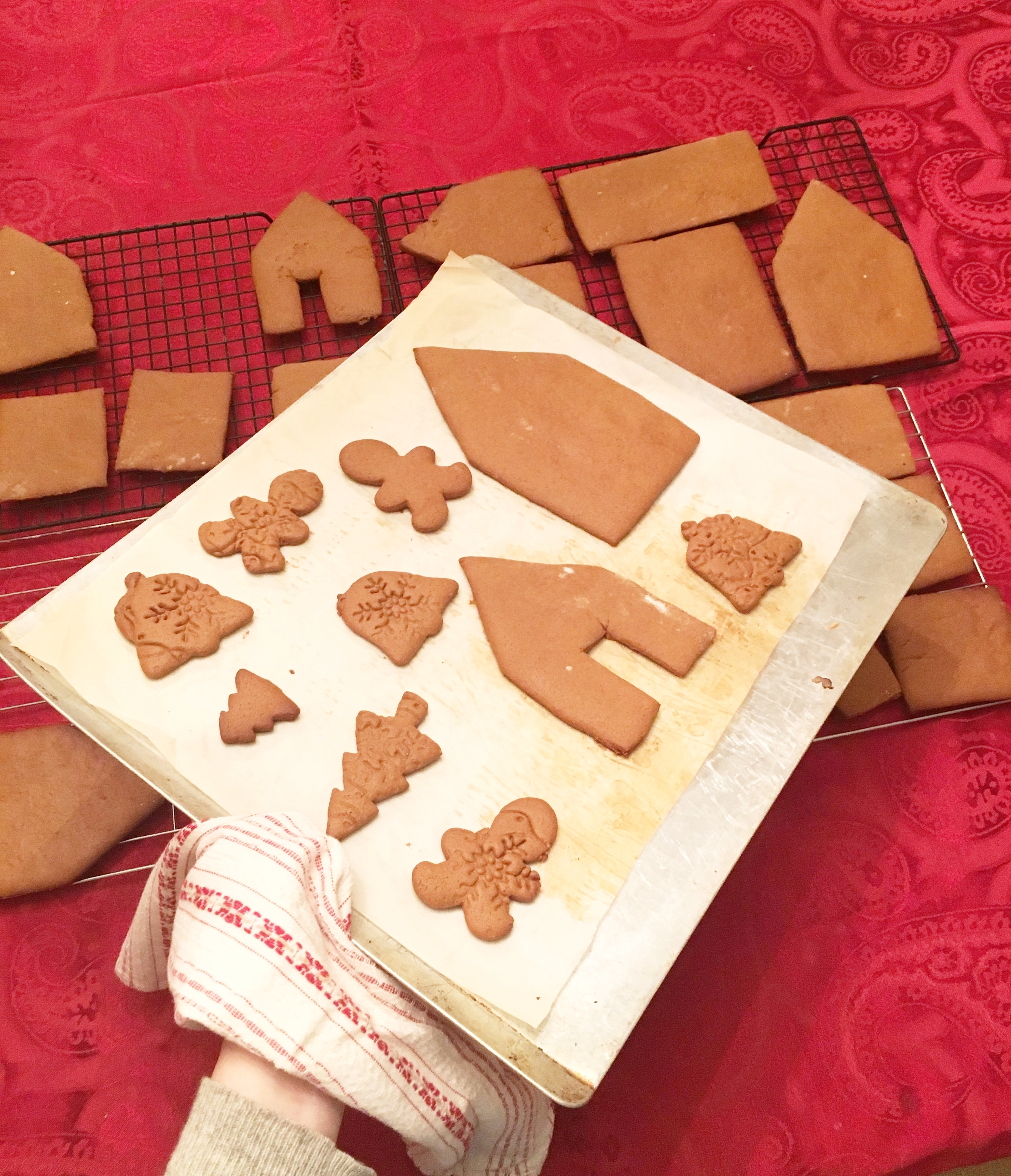 baking3.jpg