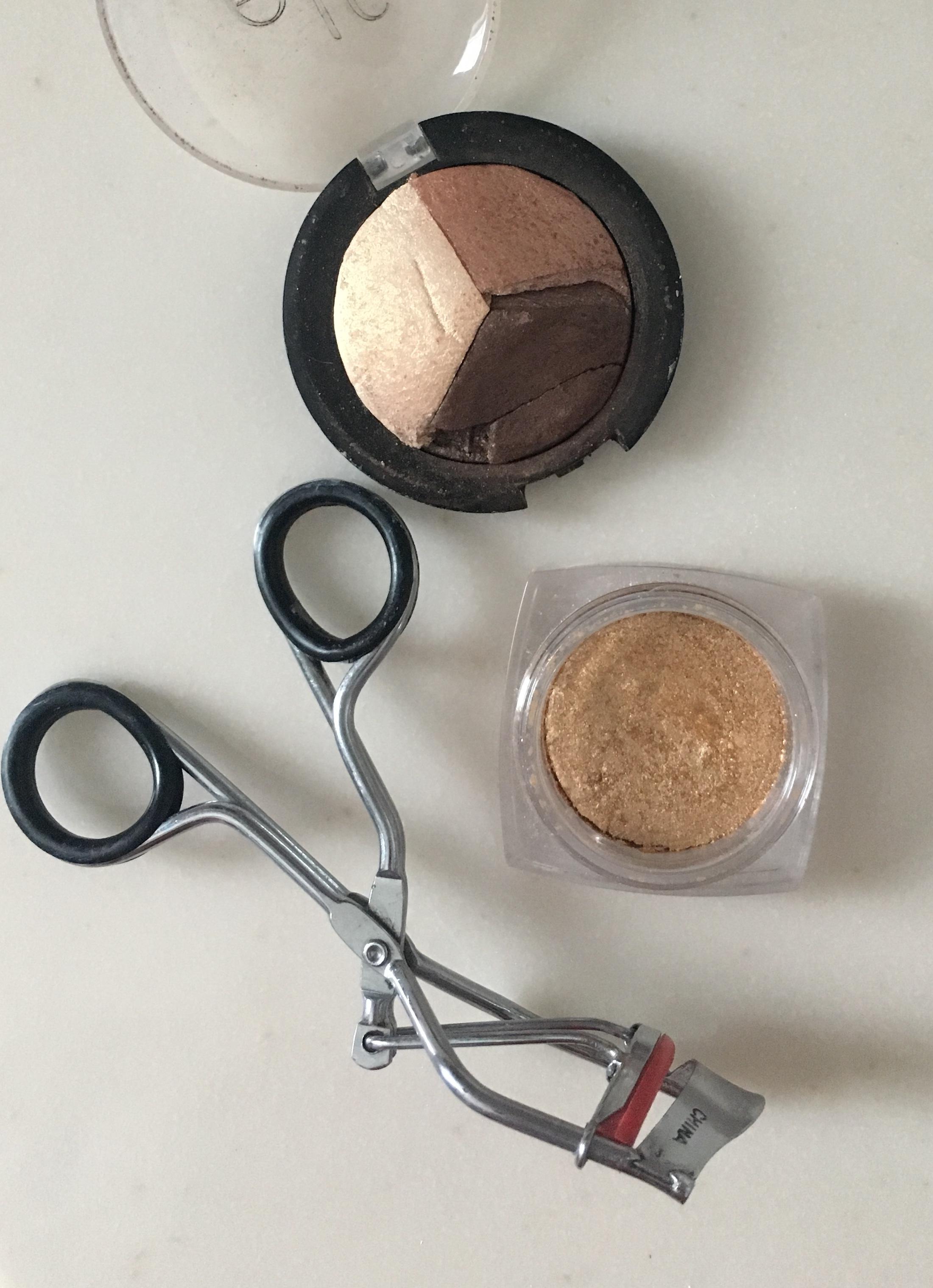 makeupeyes.jpg