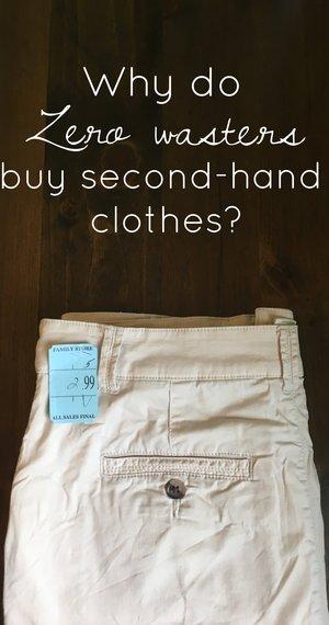 clothesthumb.jpg