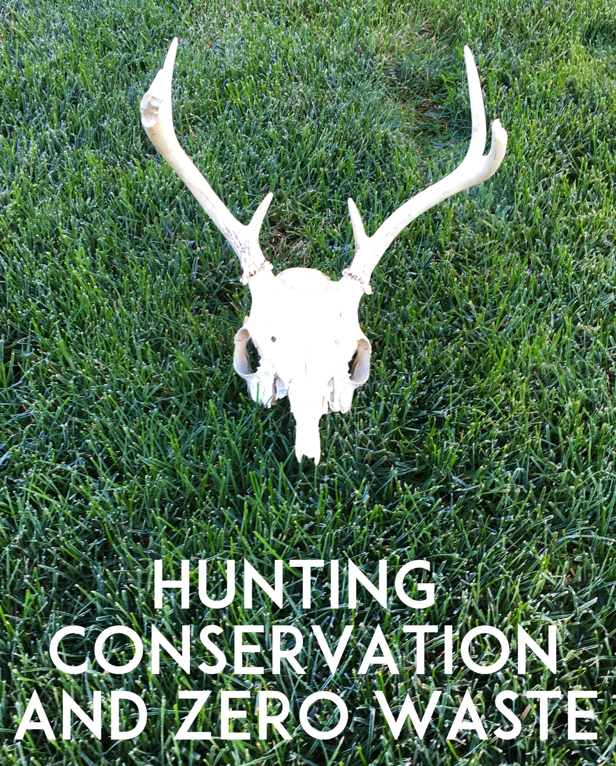 huntingthumbnew.jpg