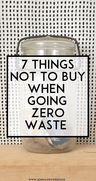 """- When I am approached and asked how to start zero waste, the first thing I tell people is to refuse; I encourage them to carry reusable bags with them, or carry their goods when they forget. I say, """"Skip the straw!"""" I tell them that keeping…"""