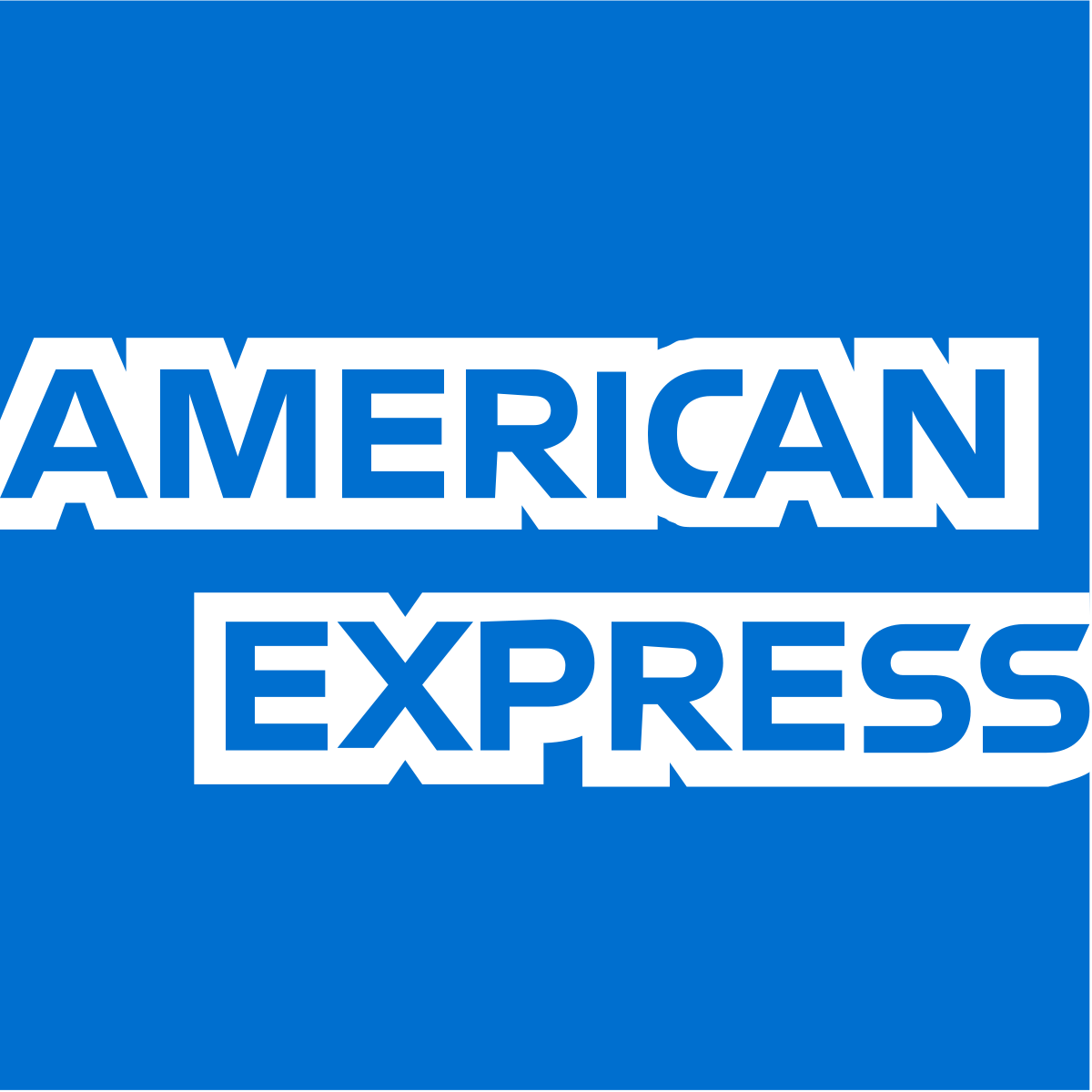 AmExpress.png
