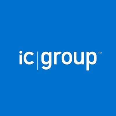 ICgroup.jpg