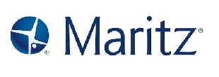 MARITZ.jpg
