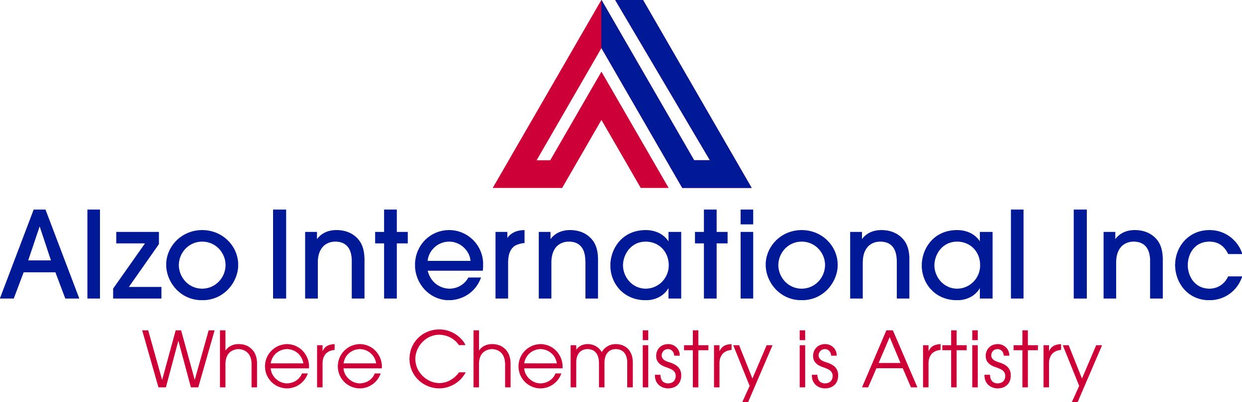 New Alzo Int. Inc logo ( (600 px x187 px).jpg