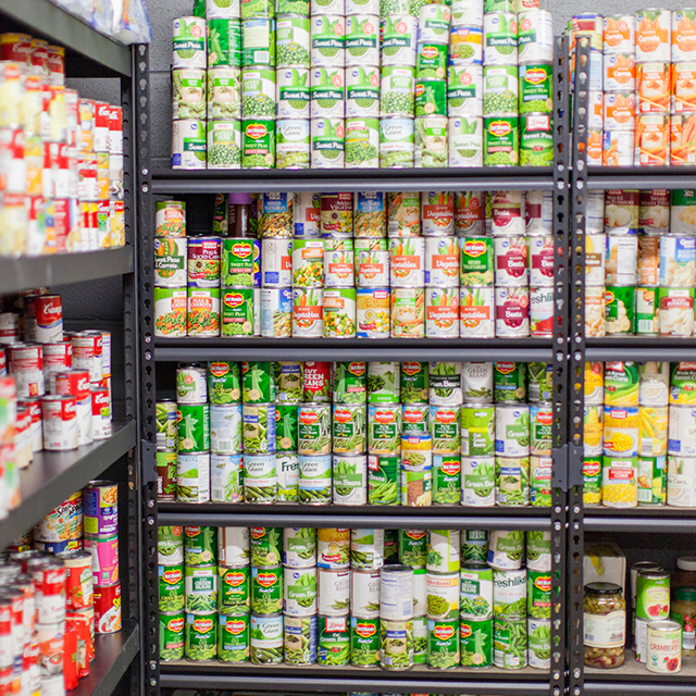 Current Needs - The September food/non-food items are:- Meal Soups- Toilet paper- Coats for all agesThank you for your interest in donating! Please let us know if you and your organization would like to do a food collection drive in Gahanna! Call Brenda or Beth at (614) 214-4747.