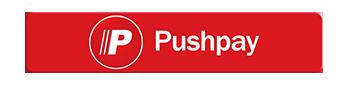 PushPay-350px.png
