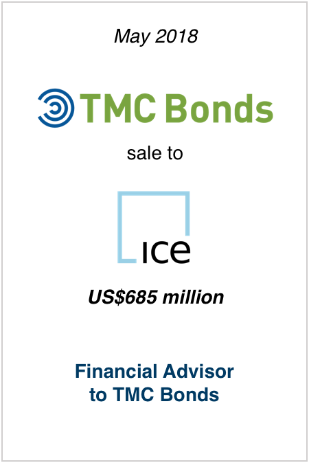 TMC-ICE.png