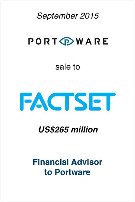 Portware-Factset.png