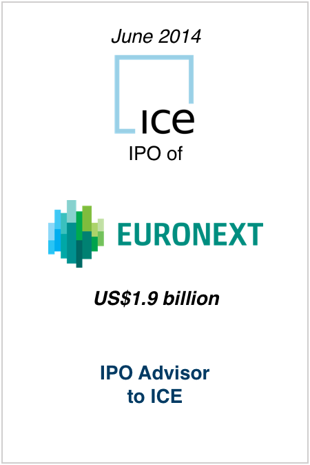 ICE-Euronext.png