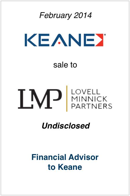 Keane-Lovell.png