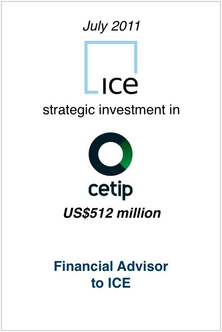 ICE-Cetip.png