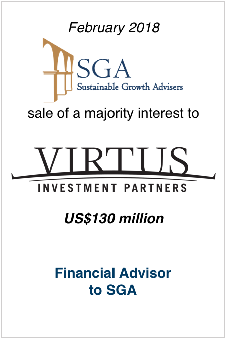 SGA-Virtus.png