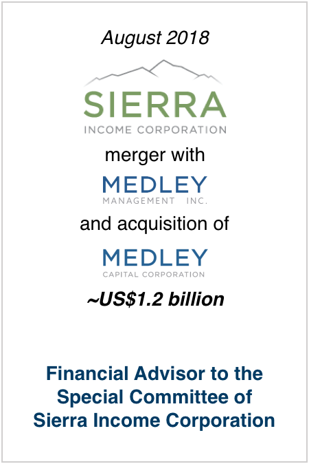 Sierra-Medley.png