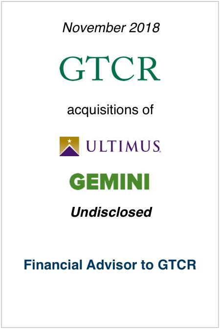 GTCR-UltimusGemini.png