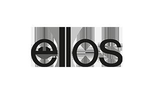Ellos-Logo.png