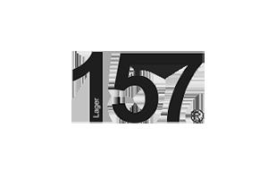 Lager157-Logo.png