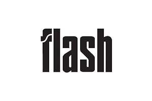 Flash-Logo.png