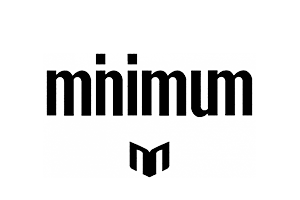 Minimum-Logo.png