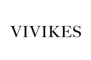 Vivekes-Logo.png