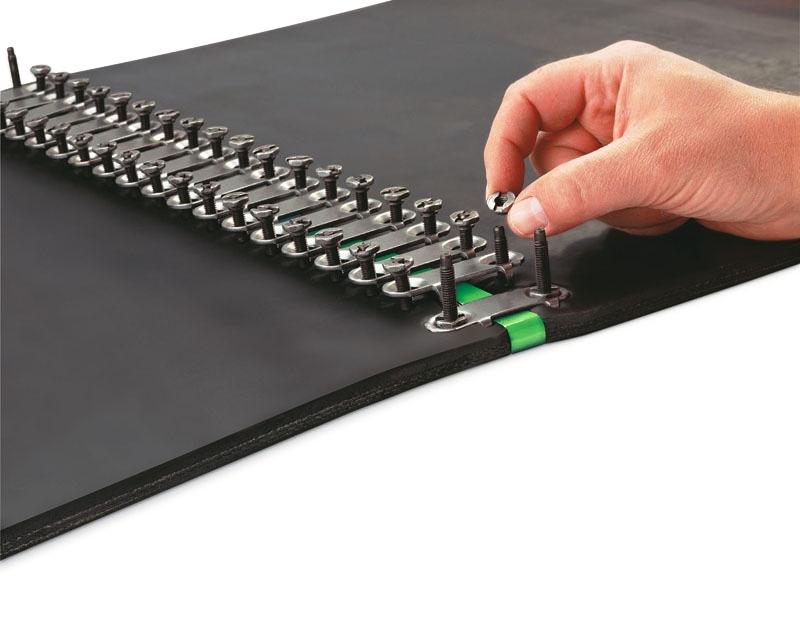 Conveyor Belt & Accessories
