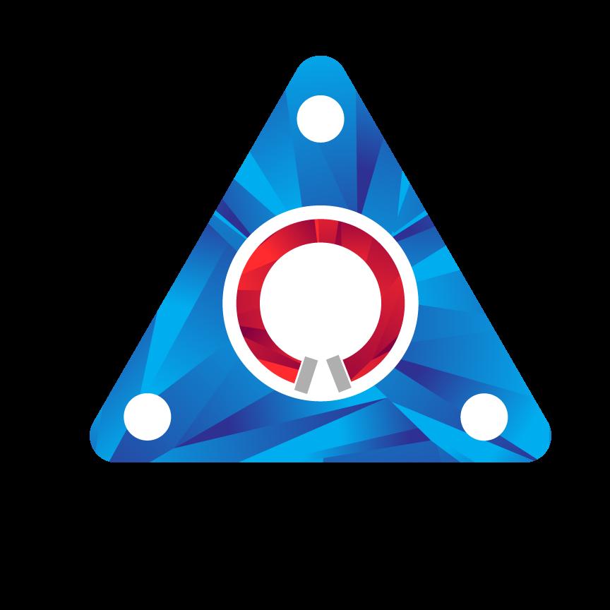 RAGCO-Logo-Final.png
