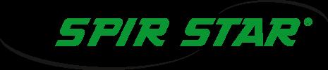 spirstar-logo-new.png