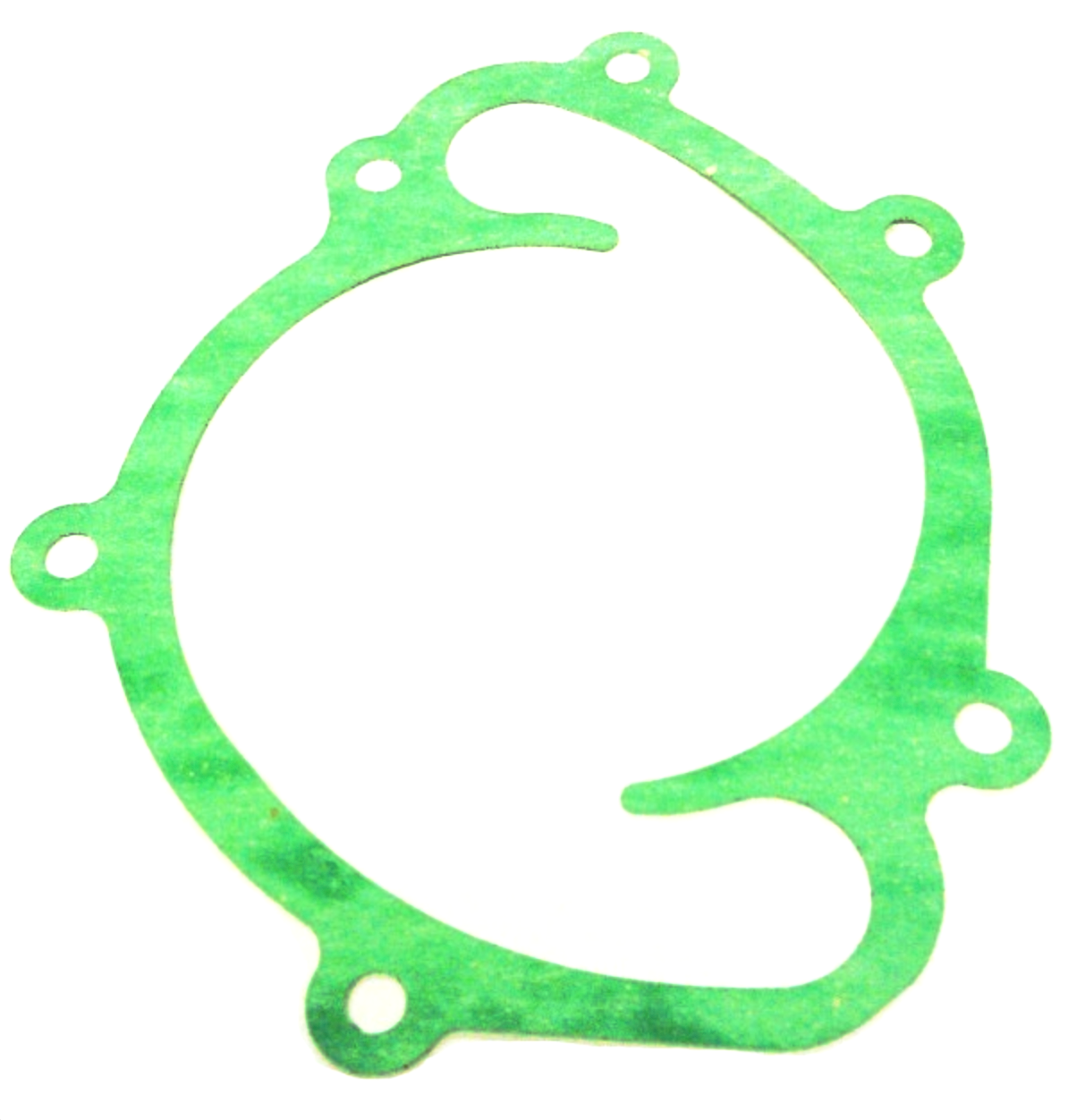 Automotive Gaskets