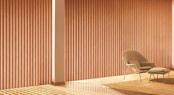 custom-vertical-blinds-somner-category_0.jpg
